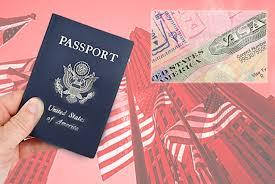 Special rates for services Check Visa and Visa