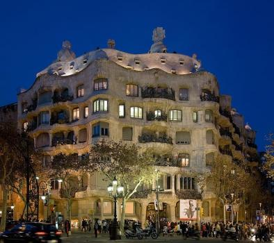 Accommodation in Spain ,Living Costs in Spain,residence,student.
