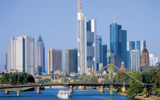 Accommodation in Germany