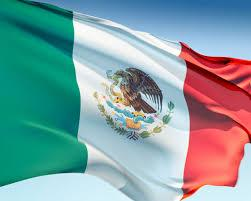 Study abroad in Mexico