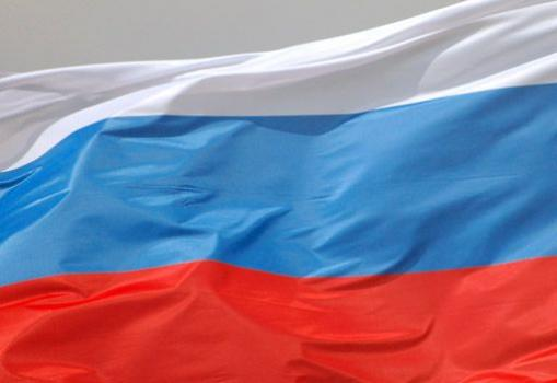 Study abroad in Russia