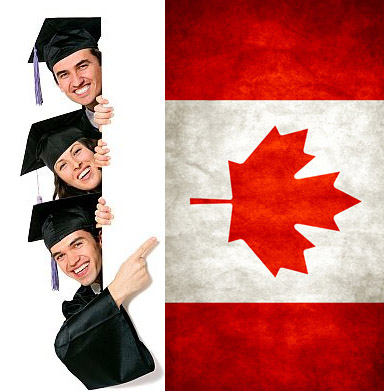 Visa Requirements in Canada